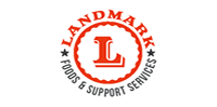 Landmark Foods & Support Services